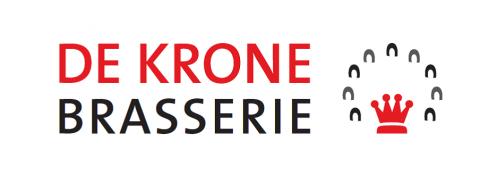 Brasserie De Krone