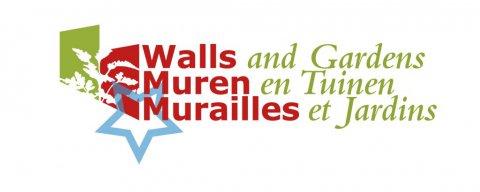 Murailles & Jardins COUL